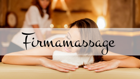 thai massage søborg girl on girl massage
